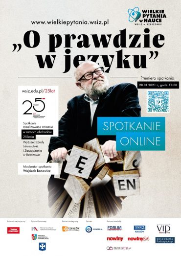 Plakat_707x1000_OPrawdzieWJezyku